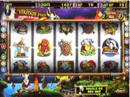 Игровые автоматы прошивка клубника v040216 игровые автоматы играть бесплатно на реальные деньги