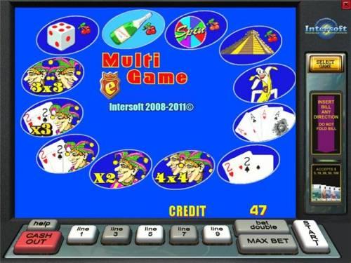Обзор игрового автомата Elusive Gonzales - Gambledor