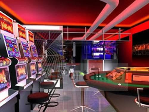 Азартные игры.jar игровые аппараты покер американский