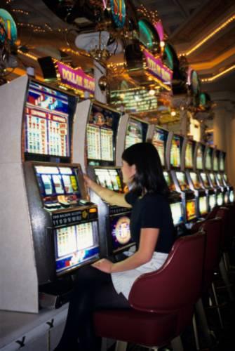 Rambler игры казино онлайн одноклассники моя страница игровые автоматы бесплатно