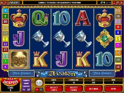 вулкан казино онлайн отзывы Карточные