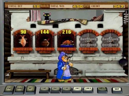 3Д Игровые Автоматы Играть Бесплатно Пирамида