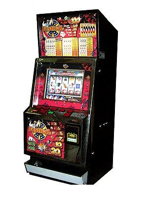 Игровые Автоматы Онлайн Бесплатно Золотой Арбуз