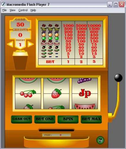 Игровые автоматы Fruit Coctail (Клубнички) - бесплатная онлайн, игровой автомат супер джамп, викторина в покер